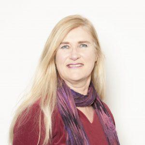 Kathryn Connane